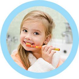 Children's & Family Dentistry Brooklyn NY