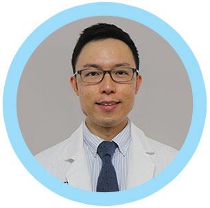 Dentist Chung Hin Lau, DDS Brooklyn NY