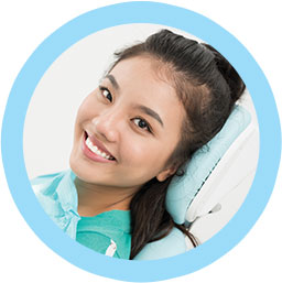 Professional Teeth Cleaning Brooklyn NY